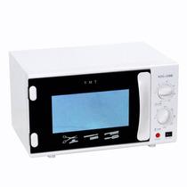 Esterilizador De Calor Seco Ultravioleta Spa 12 Litros
