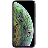 Iphone Xs Max 256gb Con Garantia Y Factura + Envio!