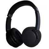 Auricular Inalambrico Bt-1603 Bluetooth Manos Libres Celular