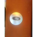 Centro De Rin Ford Explorer 2006 2007 2008 2009 2010 2011
