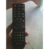 Control Para Tv Sonivier