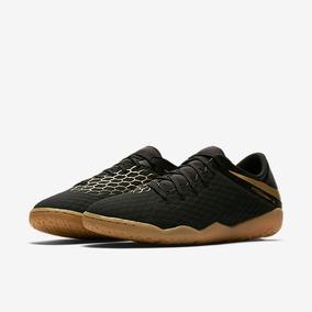 1d9b044603 Chuteira Dourada Adultos Nike - Chuteiras no Mercado Livre Brasil