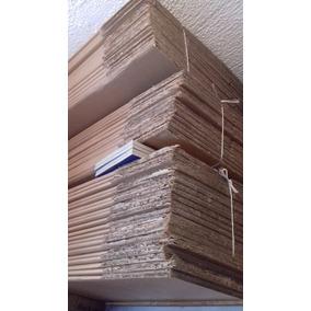 Cajas De Carton Doble Corrugado