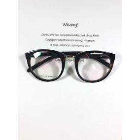 db3a5f295 Oculos Mib Homens De Preto Armacoes - Óculos no Mercado Livre Brasil