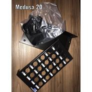 Medusa 20 Vias Santo Angelo - Bsmed20