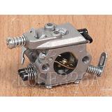 Carburador 017 018 De Stihl Ms170 Ms180 Motosierra 017...