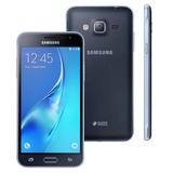 Smartphone Samsung Galaxy J3 2016 J320m Dual Tela 5 8gb
