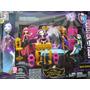 Spectra Monster High13 Deseos