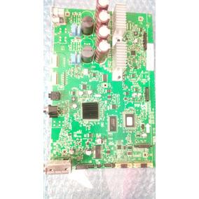 Placa Principal De Mini Sistem Mx-d830/850/870 Ah41-01365d A