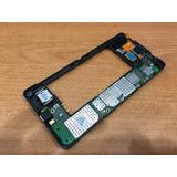 Tarjeta Logica Para Nokia 735 Nuevas Liberadas 100%