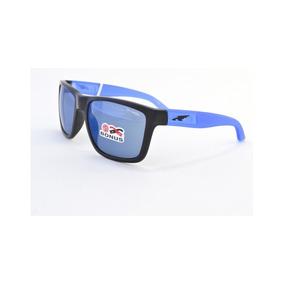 dd00233b040fd Oculos Arnette Killer Loop Fem De Sol Oakley - Óculos no Mercado ...