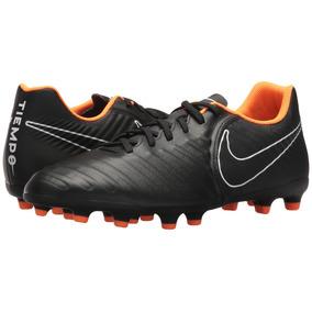 Habana Club 7 - Zapatillas Nike en Mercado Libre Perú c349ab3cc117c