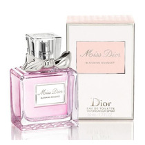 Perfume Miss Dior Blooming Bouquet Decant Amostra 5ml