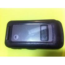Motorola I410 De Nextel !!!!!!! Cps