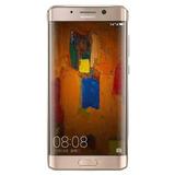 Huawei Mate 9 Pro Dual Sim 4g Lte 128gb 6 En Ram Curvo 20mpx