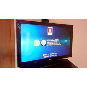 Televisor Sony Bravia 40 Pulgadas Full Hd 1080p