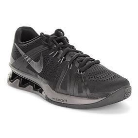 Tenis Hombre Nike Reax Lightspeed Cross Training 3