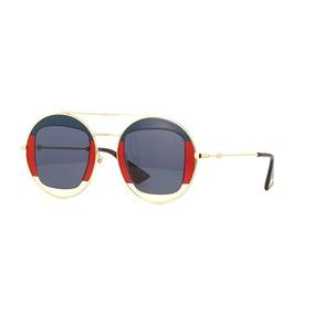 16ab4d4aba206 Gucci Abelha De Sol - Óculos em Paraíba no Mercado Livre Brasil
