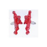 89-94 Nissan 240sx S13 95- 98 Nissan 240sx S14 Angle Kits Su