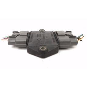Modulo De Encendido Nissan 300zx Dis6-02 22020 97e00