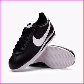 Zapatillas Nike Cortez Originales Mujer - Zapatillas Nike en Mercado ...