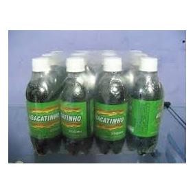 Refrigerante Abacatinho 350 Ml Emb C/12