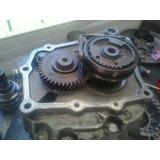 Caja De Velocidad Chevrolet Corsa , Motor 1.4