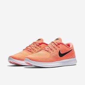 Wmns Nike Free Rn