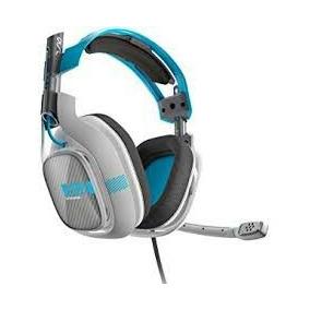 Astro A40 Mixamp Play 4,3 Xbox One De Regalo Bocinita Ihome