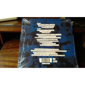 Duran Duran No Ordinary Ep Vinilo 10