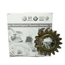 Engrenagem Caixa Redução Kombi 1200 / 1500 Original Vw