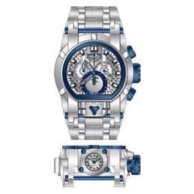 a98b764eead Conserto De Relógio - Orçamento Luxo Masculino Outras Marcas Belo ...