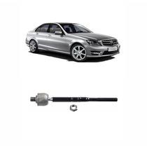 Barra Axial Direção Mercedes C220 Bluetec 2014-2017 Original