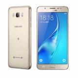 Samsung J5 Version 6 16gb Flash Dual Libres Originales 2gb