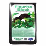 2 Sustrato Seachem Flourite Black 7kg Acuarios Plantados
