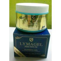 Crema Reductora Lymagel Premium (original)