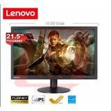 Monitor Lenovo Thinkvision T2224d, 21.5 - Envio Gratis