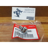 Tornillo Suspension Barral Original Honda St 70 Dax Ct 70
