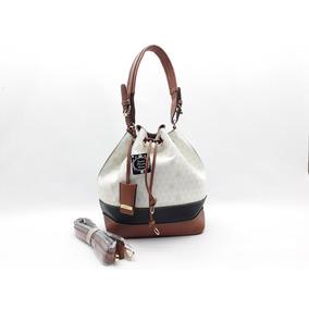 Bolsa Schutz Handbags - Bolsas Schutz de Couro Sintético Femininas ... 588be4f05ee