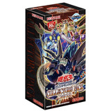 Yugioh Collectors Pack 2018 Booster Box Ocg.
