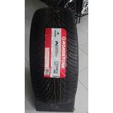 Llanta Roadstone 215 55 16 N2000 Coreana Mazda 3 Y 6 Etc