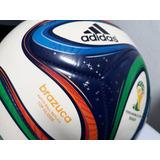 07173c8112 Bola Da Copa Do Mundo 2014 Para Quadra - Futebol no Mercado Livre Brasil