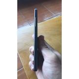 Celular Samsung Bem Conservado, Troco Em Iphone 5s Ou 5