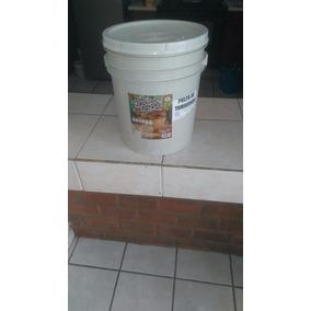 Pulpa Natural Tamarindo Sin Azúcar En Cubeta De 20 Kilos