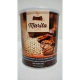 Café Marita 3.0 Original Envio Em Menos De 24 Horas