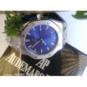 769786db3d54f Precioso Reloj Pelletier Piaget - Joyas y Relojes en Mercado Libre ...