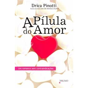 Pilula Do Amor, A