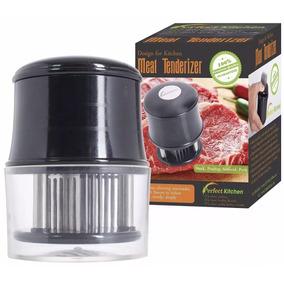 Iperfect Kitchen Maquina Para Ablandar Carne