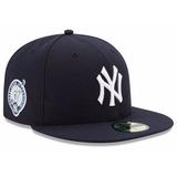 Gorra New Era Yankees Conmemorativa Retiro Derek Jeter
