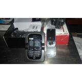 Celular Blackberry Y Lg